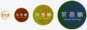 chaonkan_sticker