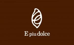 epiudolce_logo_design