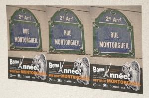 montorgueil_dm