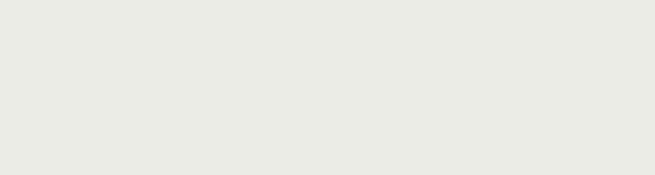 una casita デザイン